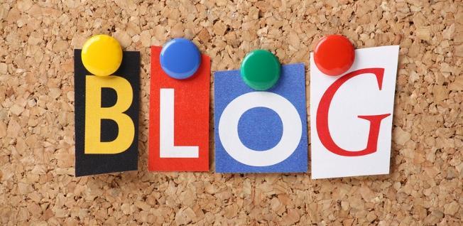 Blog#DP# Un día en el cole de Navalmanzano