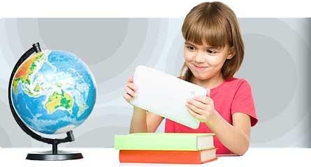 PORTAL DE EDUCACION JCYL